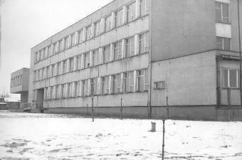 historia_szkoly_01