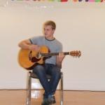 talenty 2014