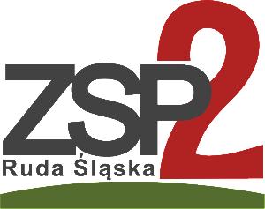 logo_zsp2